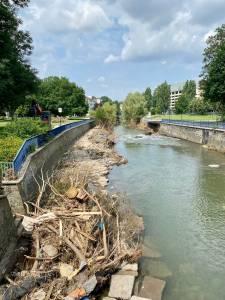 FLutkatastrophe in Hagen
